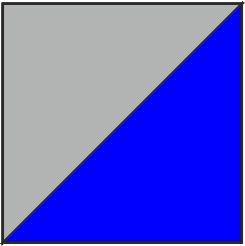 Grigio Blu