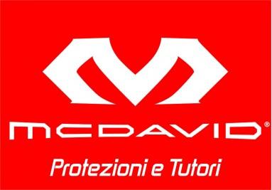 vendita online prodotti Mc David